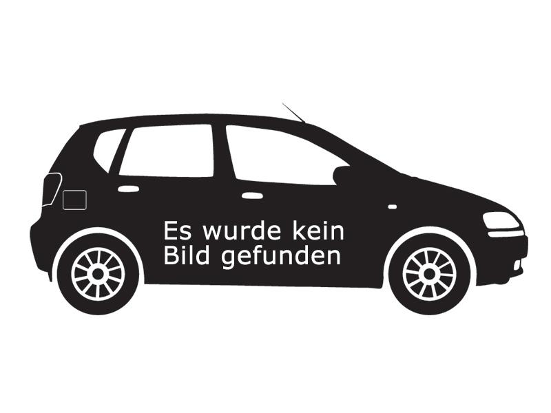 Subaru Impreza S bei Bamminger Kraftfahrzeuge GesmbH in Sattledt / Wels